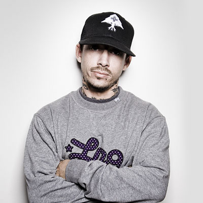 Eligh