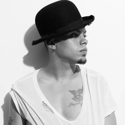 evan ross how to live alone