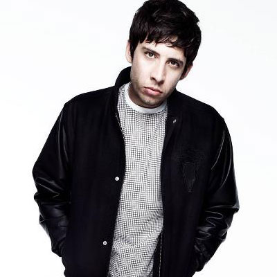 example new songs albums news djbooth