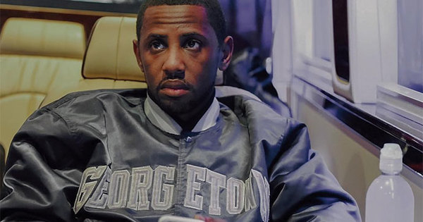 2016-10-04-fabolous-lil-wayne-king-of-r-and-b-guest