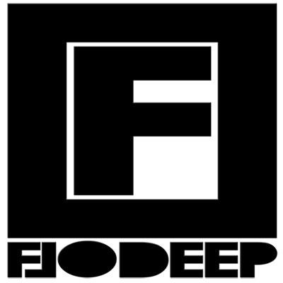 FloDeep