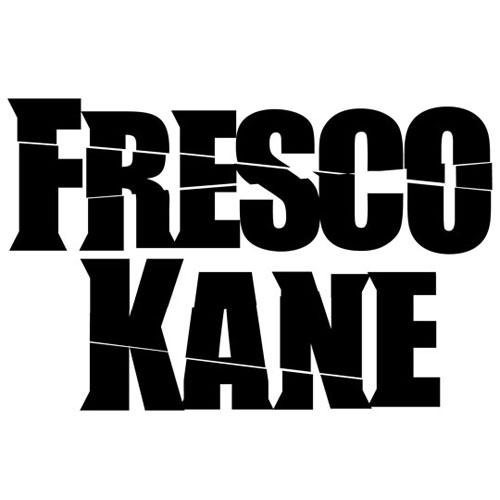 Fresco Kane