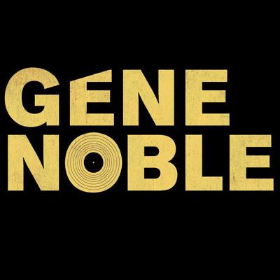 Gene Noble