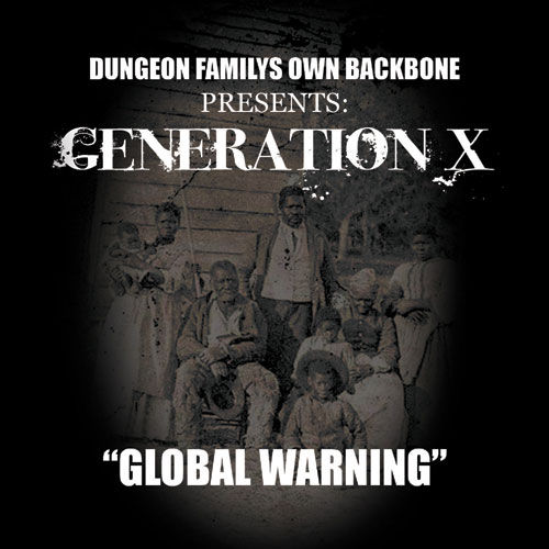 generation-x