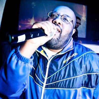 2017-03-27-best-alliterative-hip-hop-records