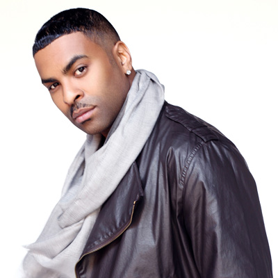 ginuwine-back-in-studio-with-timbaland-prepares-q2-release-1215082