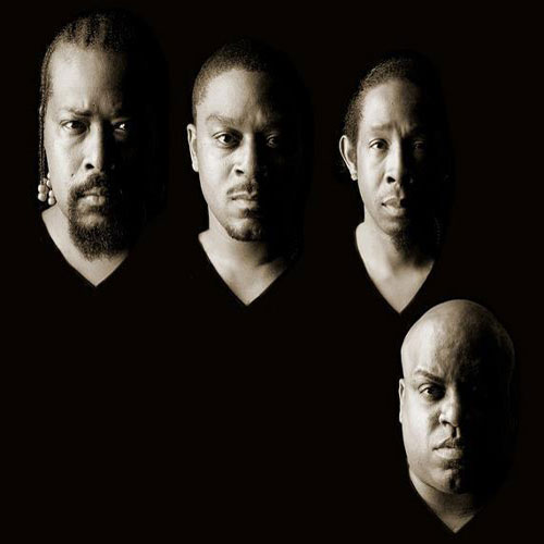 goodie-mob