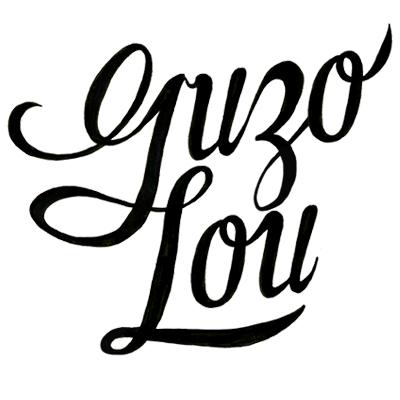 Guzo Lou