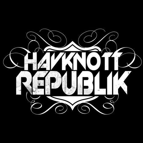 HavKnott Republik