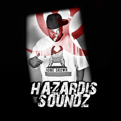 Hazardis Soundz
