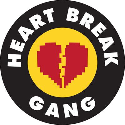 HBK Gang