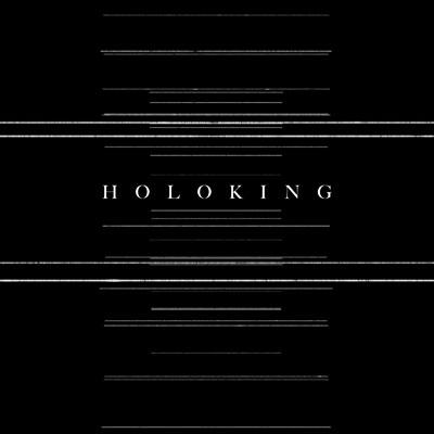 Holoking