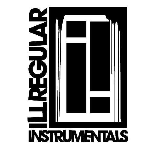 Illregular Instrumentals