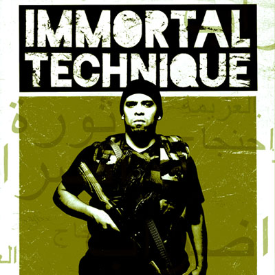 immortal-technique