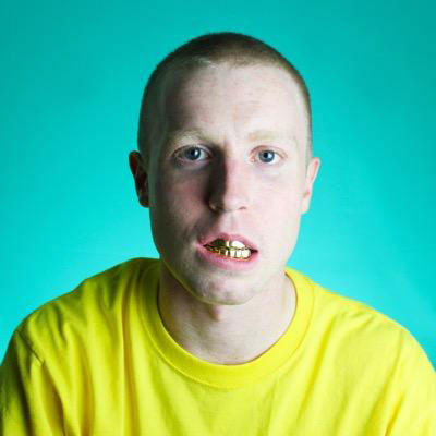 injury-reserve