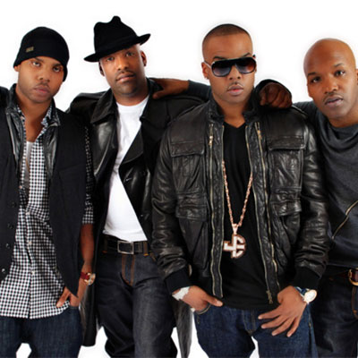 slip-n-slide-signs-grammy-nominated-rb-group-jagged-edge-0521093
