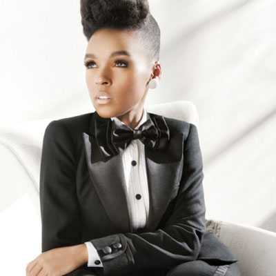janelle-monae-wale-cool-kids-more-support-0423081