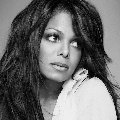 janet-jackson-poses-topless-for-vibe