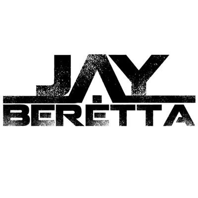 Jay Beretta