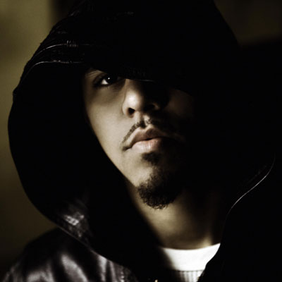 J. Cole