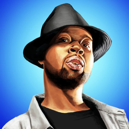 naledge-drops-j-dilla-tribute-tracks-preps-djbooth-interview-0604093