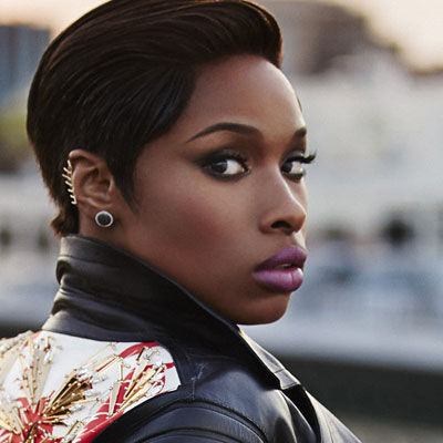 jennifer-hudson-enters-top-of-the-charts-with-debut-album-1009083