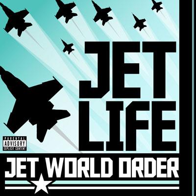 Jet World Order