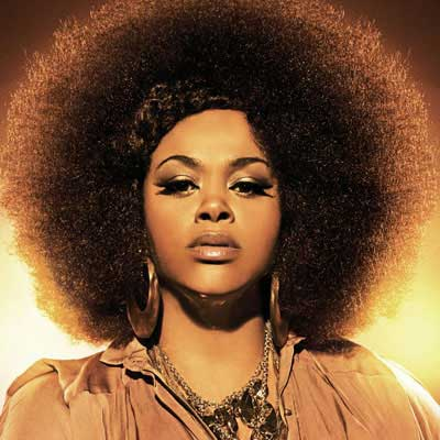 jill-scott-takes-fans-on-journey-0125081