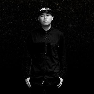 MC Jin