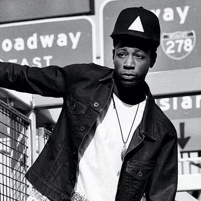 Joey BadA$$