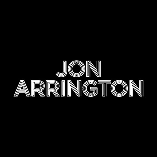 Jon Arrington