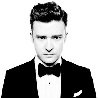 justin-timberlake-launches-tennman-records-joint-venture-with-interscope-re