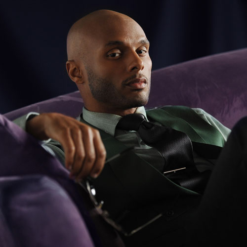 kenny-lattimore