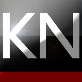 KevinNottingham.com