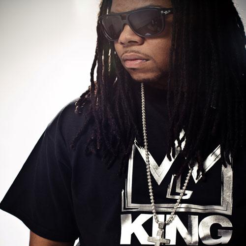 king-l