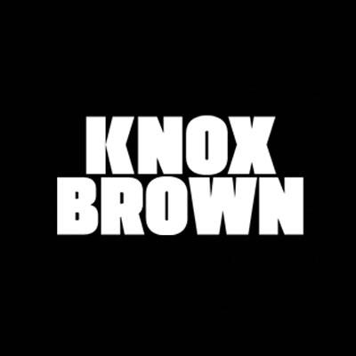 Knox Brown