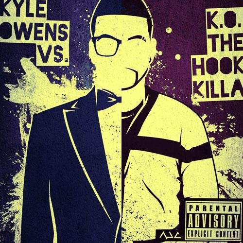 Kyle Owens