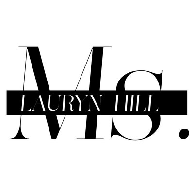 2016-07-19-lauryn-hill-tax-issues-continued
