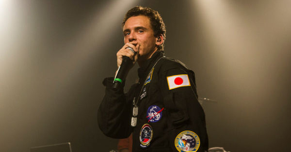 2016-10-26-logic-details-hearing-nas-as-first-experience-with-hip-hop