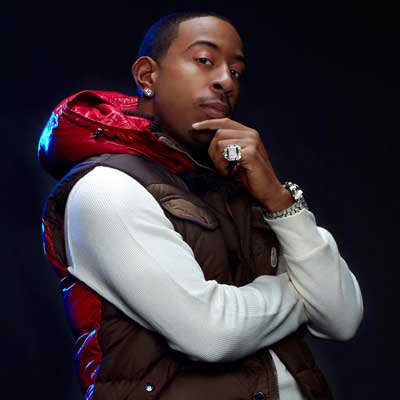 ludacris get back lyrics