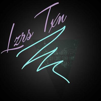 LZRS TXN