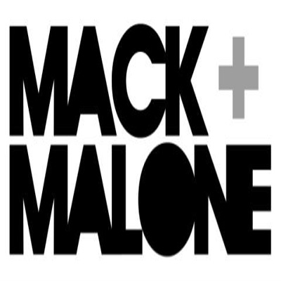mack-10-glasses-malone