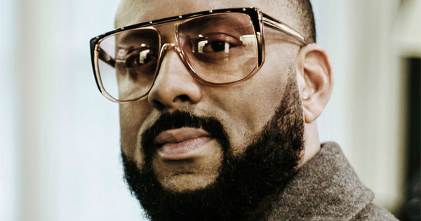 2017-02-03-matt-martians-madlib-drive-to-create