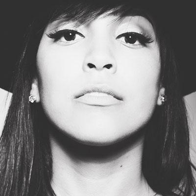 Maryann Vasquez