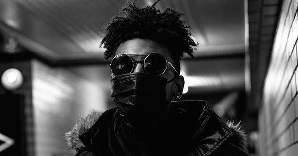 Masego New Songs Albums Amp News Djbooth