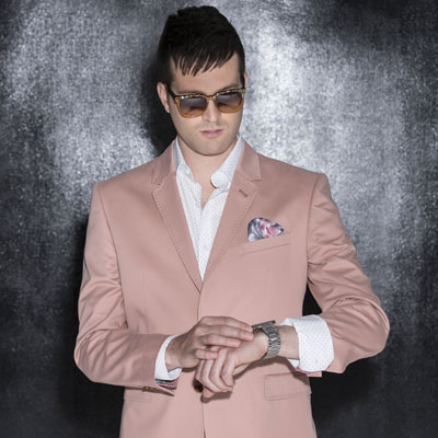who-is-mayer-hawthorne-1005091