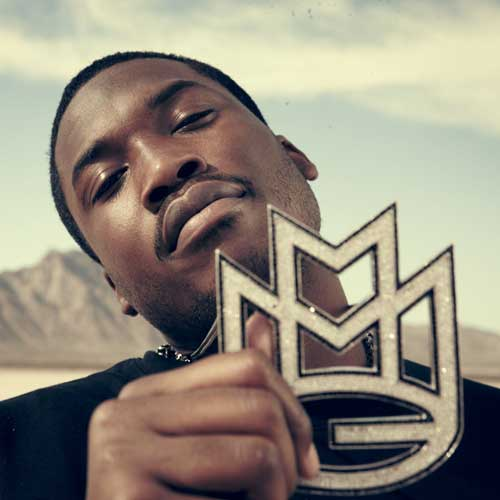 Meek Mill