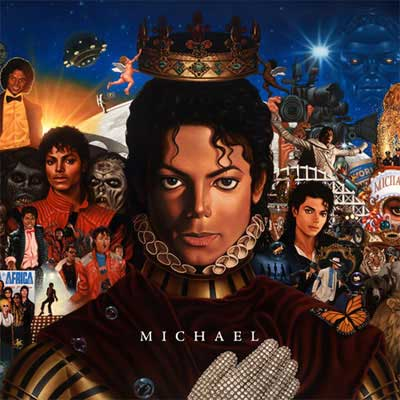 q-tip-mark-ronson-and-dj-spinna-pay-homage-to-michael-jackson-0831091