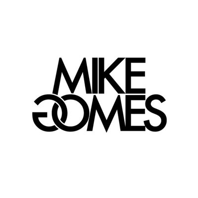 Mike Gomes