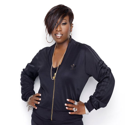 fans-to-name-new-missy-elliot-0205081